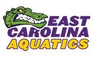 east-carolina-aquatics