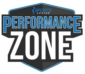 Performance Zone