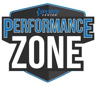 Performance Zone