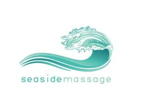 seaside massage